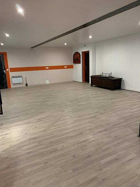Location local commercial Moelan sur mer 590€ HC - Photo 2