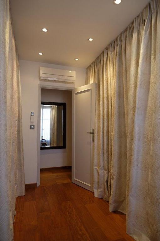 Sale apartment Avignon 440000€ - Picture 12