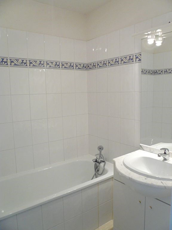 Vente appartement Stella 115000€ - Photo 5