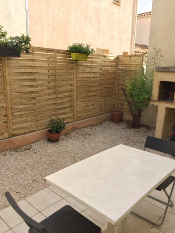 Vente maison / villa Aigues mortes 224 900€ - Photo 3