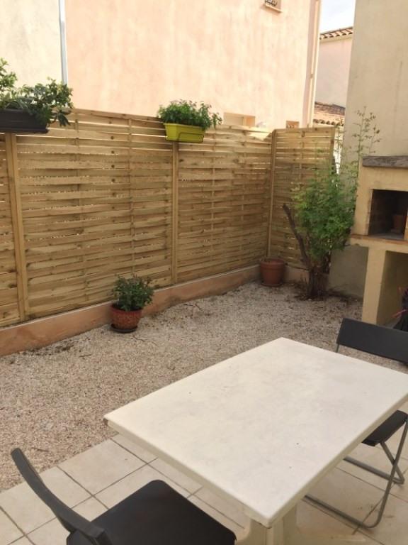 Sale house / villa Aigues mortes 224900€ - Picture 4
