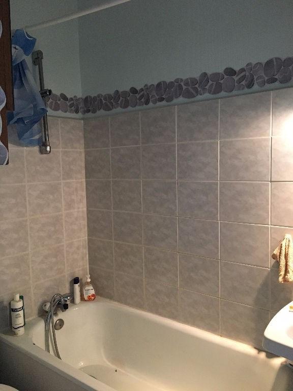 Sale apartment Limoges 55000€ - Picture 3