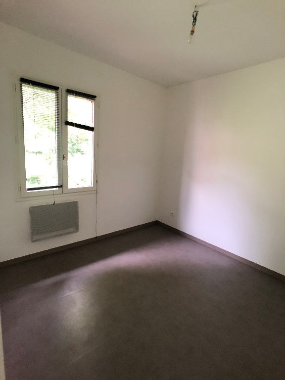 Location appartement Limoges 370€ CC - Photo 4
