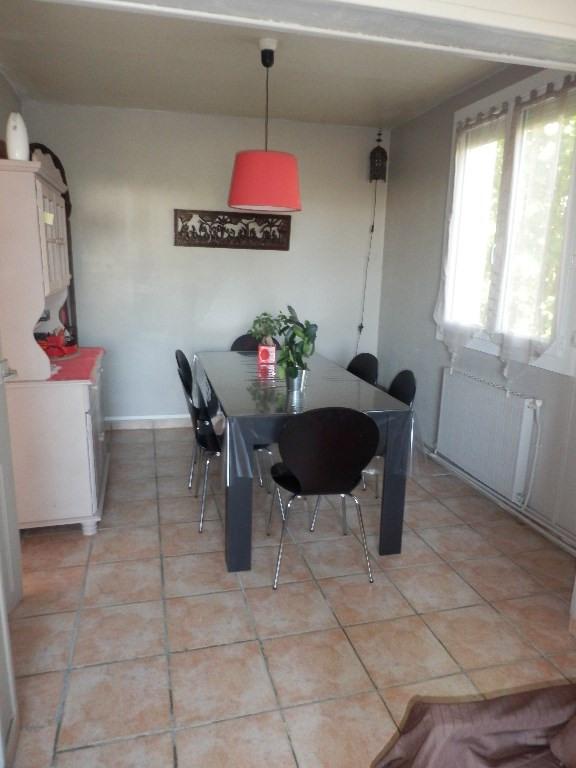 Vente maison / villa Aire sur l adour 93000€ - Photo 4
