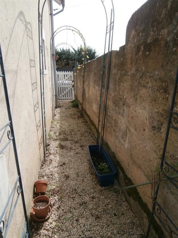 Sale house / villa Bergerac 133750€ - Picture 5