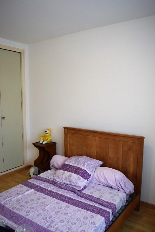 Vente maison / villa Le fenouiller 220400€ - Photo 4