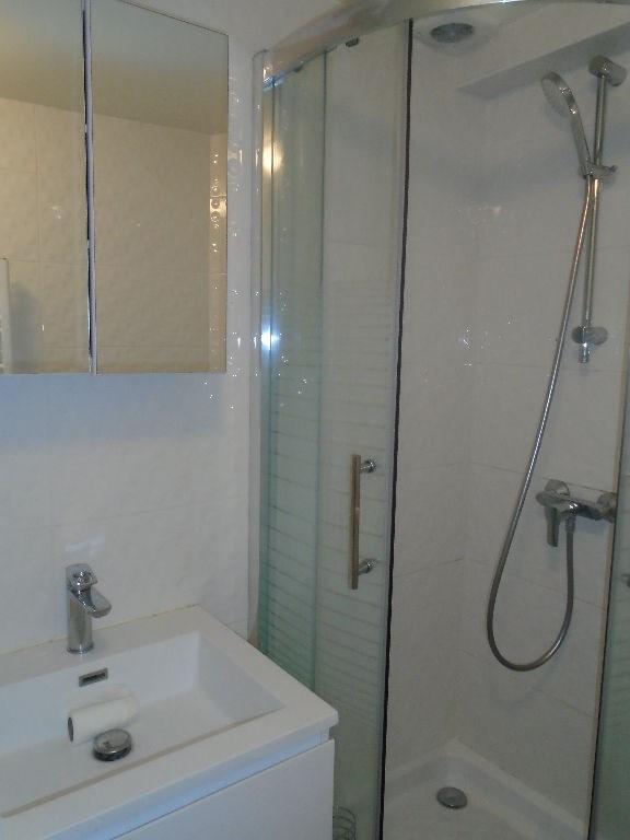 Rental apartment Chatou 710€ CC - Picture 3