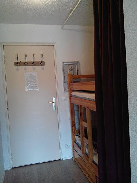 Vendita appartamento Les contamines montjoie 70000€ - Fotografia 5