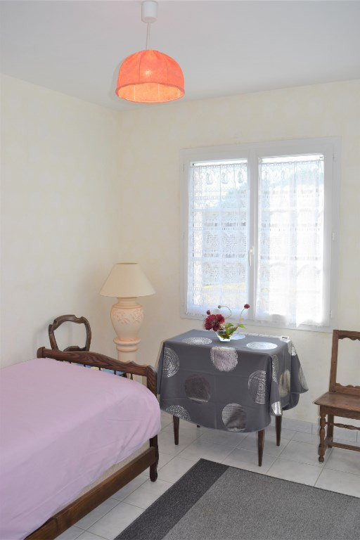 Vente maison / villa Saint jean de monts 313500€ - Photo 7