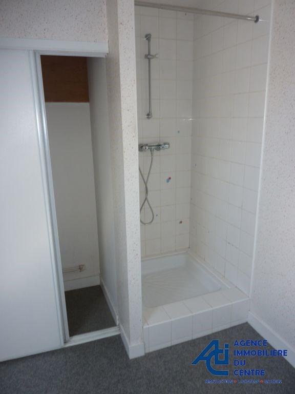 Sale apartment Pontivy 58300€ - Picture 4
