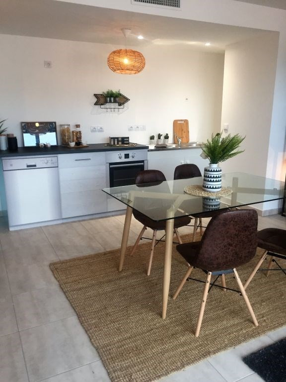 Vente appartement Port vendres 375 000€ - Photo 4