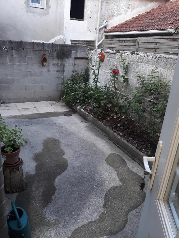 Sale house / villa Trilport 174000€ - Picture 5