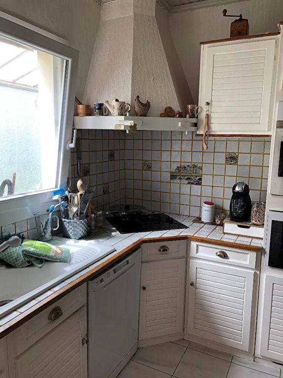 Vente maison / villa Villeneuve saint georges 247000€ - Photo 3
