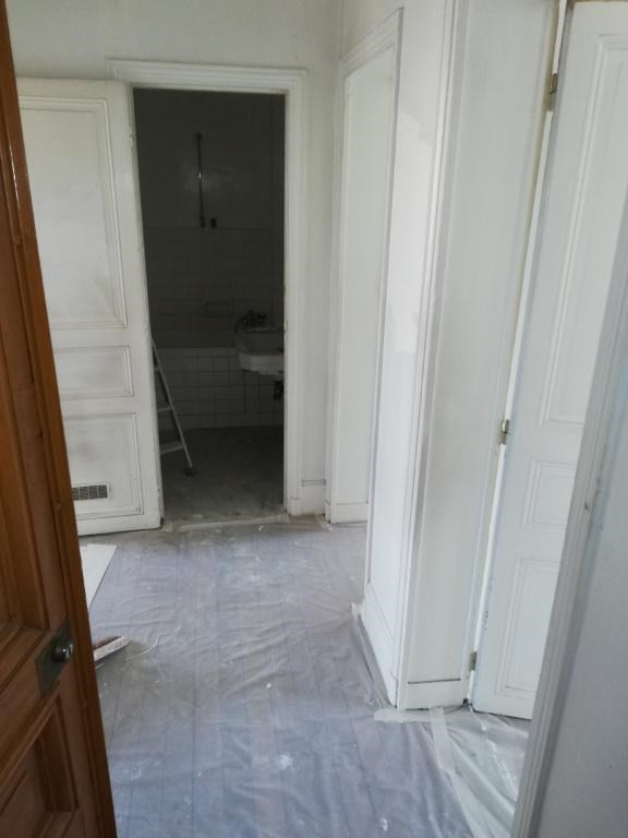 Vente appartement Paris 13ème 795000€ - Photo 3