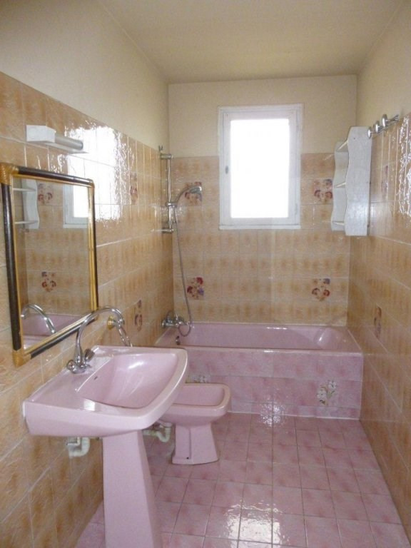 Vente maison / villa L'union 514500€ - Photo 9