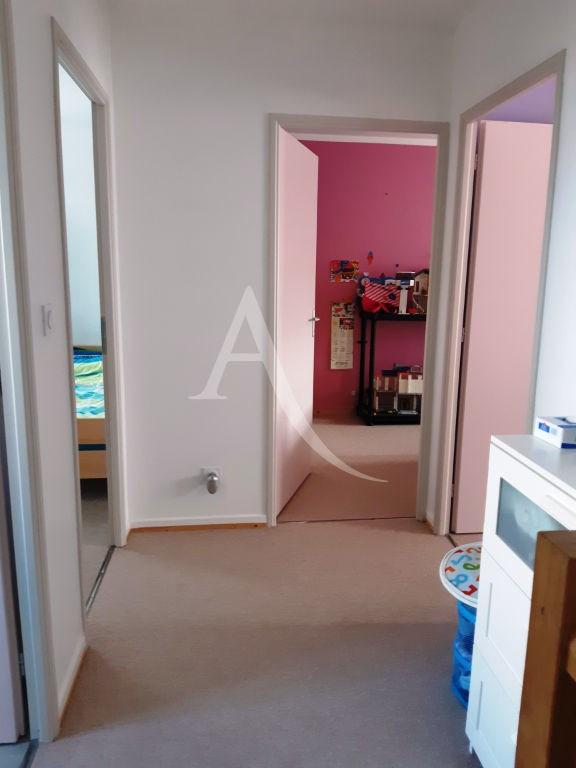 Vente maison / villa La salvetat saint gilles 249900€ - Photo 7