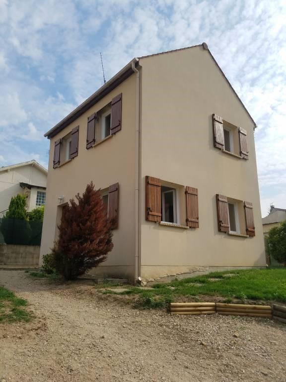 Vente maison / villa La norville 249000€ - Photo 11