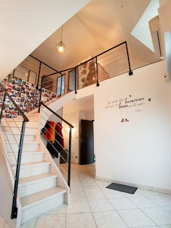 Vente maison / villa Valenciennes 234000€ - Photo 3