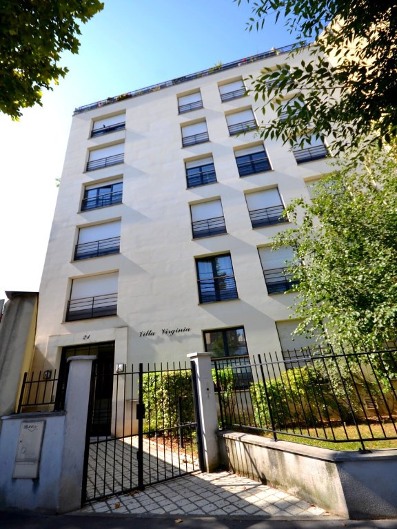 Location appartement Boulogne billancourt 800€ CC - Photo 7