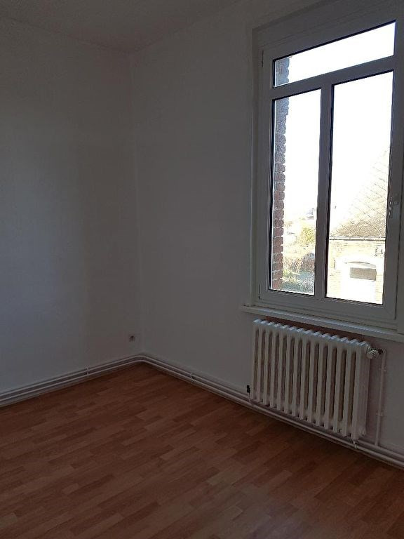 Location appartement Maurois 380€ CC - Photo 4
