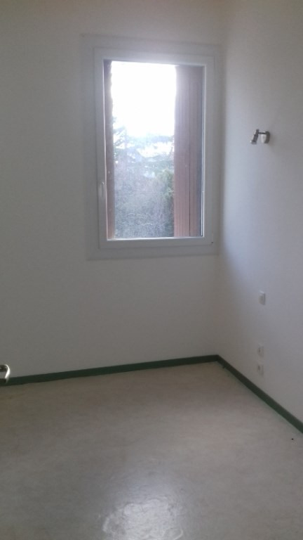 Location appartement Bram 450€ CC - Photo 6