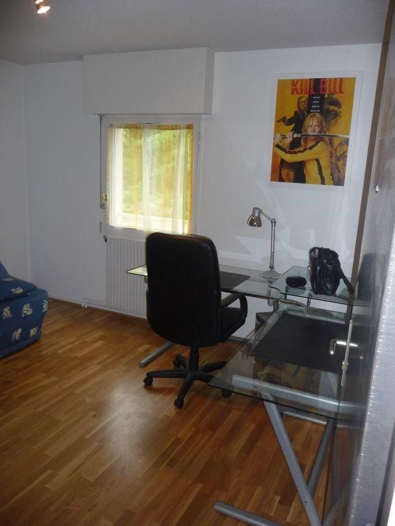 Location appartement Ramonville-saint-agne 541€ CC - Photo 2