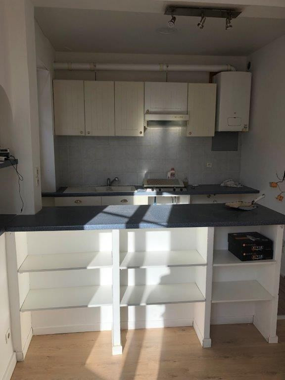 Location appartement Le pouliguen 860€ CC - Photo 3