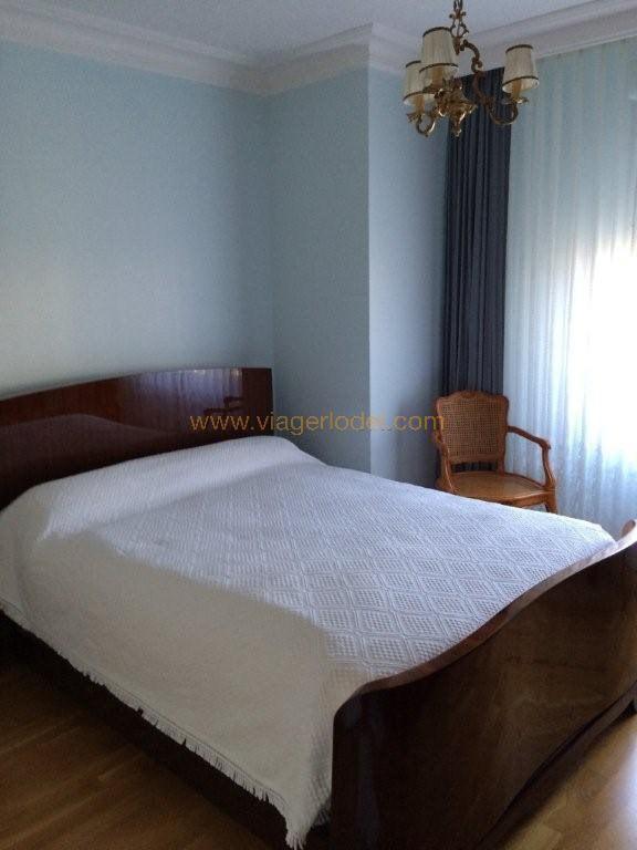 Viager appartement Meyzieu 150000€ - Photo 5