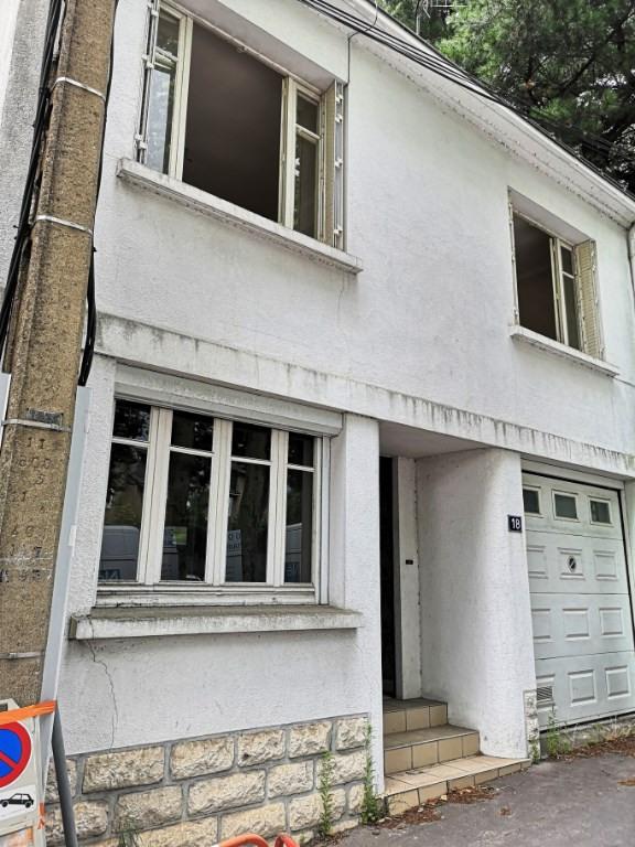 Vente de prestige maison / villa Nantes 812350€ - Photo 1