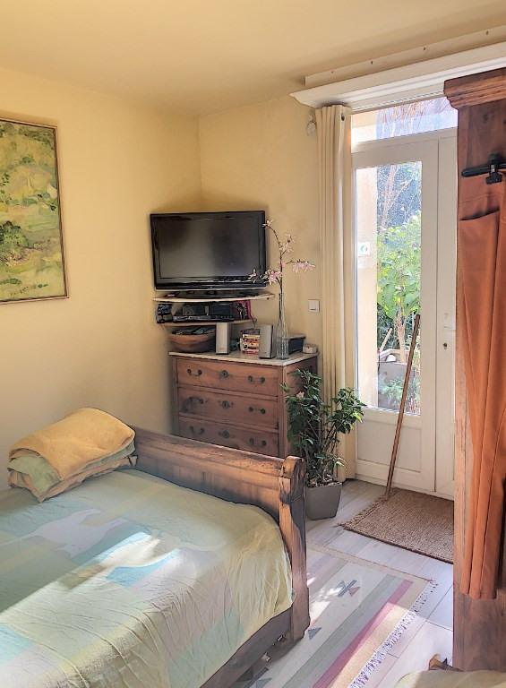 Revenda casa Avignon 299000€ - Fotografia 9