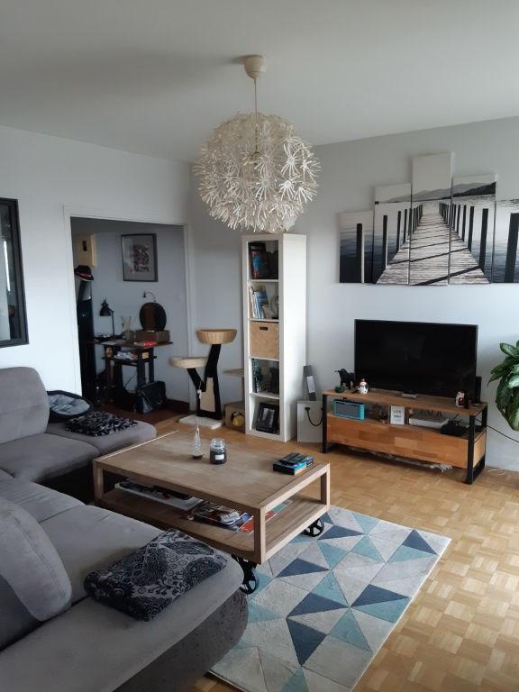 Vente appartement Colomiers 169000€ - Photo 8
