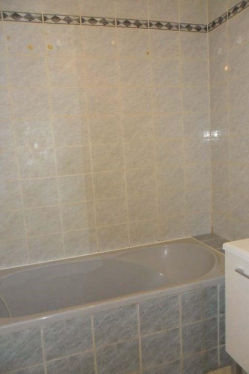 Location appartement Clermont ferrand 620€ CC - Photo 5