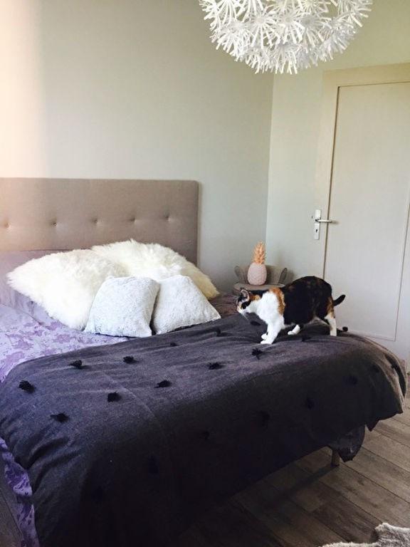 Sale apartment Clermont ferrand 118800€ - Picture 4