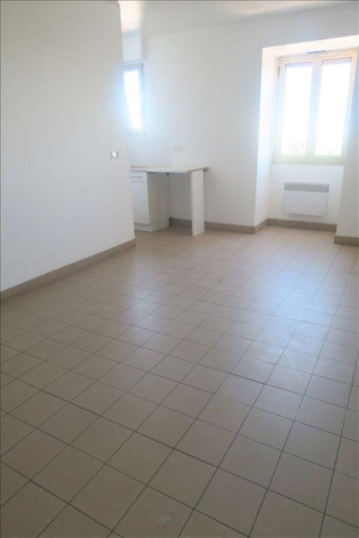 Rental apartment Epinay sur orge 720€ CC - Picture 1