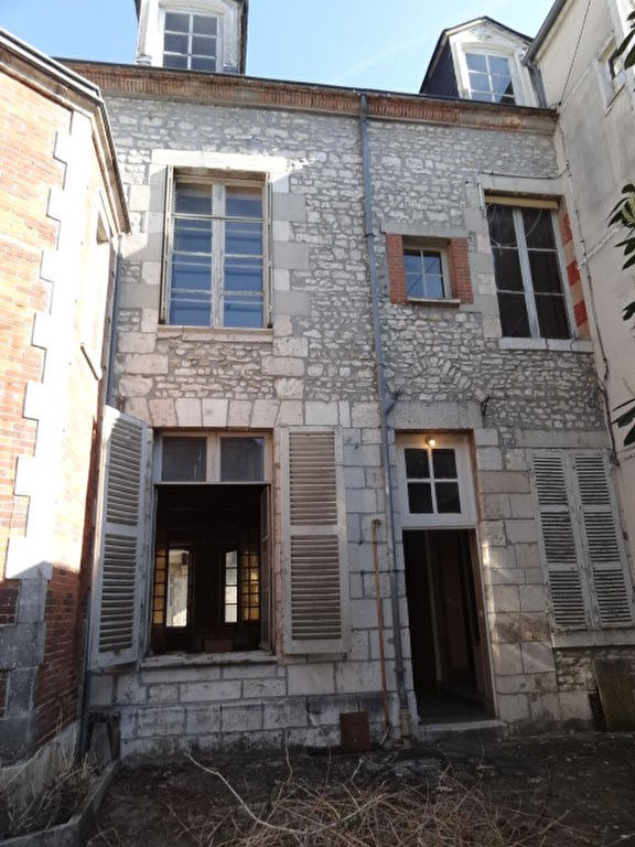 Sale building Montargis 254 700€ - Picture 9