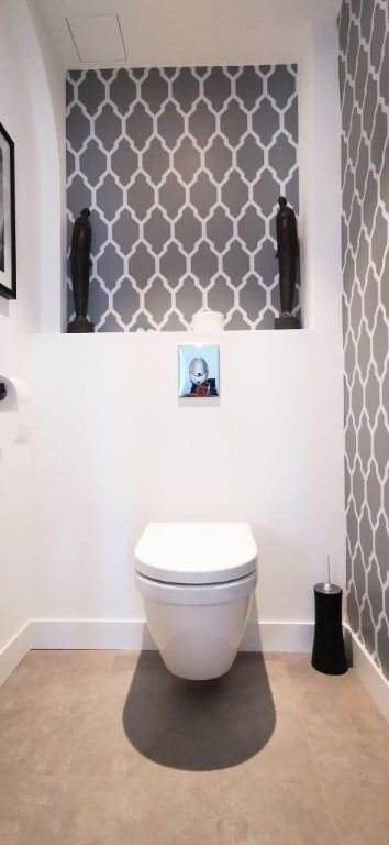 Vente appartement Nice 515 000€ - Photo 12