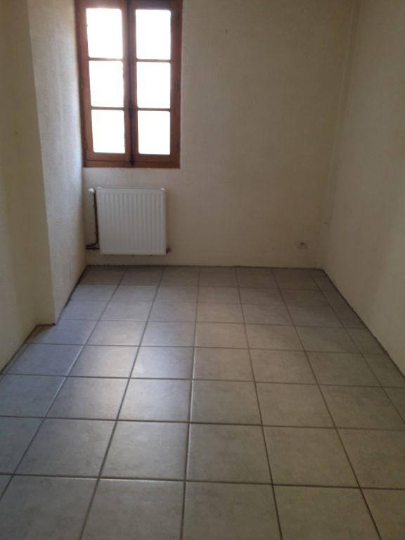 Vente maison / villa Essomes sur marne 207000€ - Photo 3