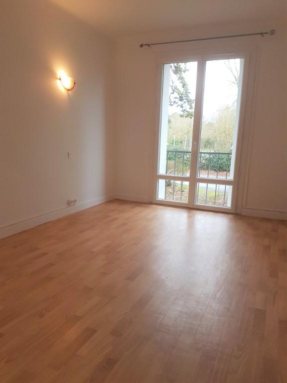 Location appartement Aire sur l adour 575€ CC - Photo 6