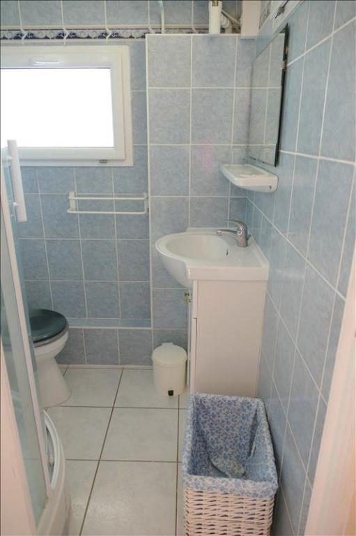 Sale apartment Royan 117500€ - Picture 10