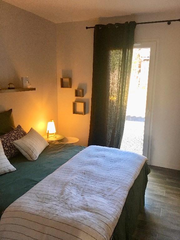 Vente maison / villa Vaux sur mer 348150€ - Photo 10