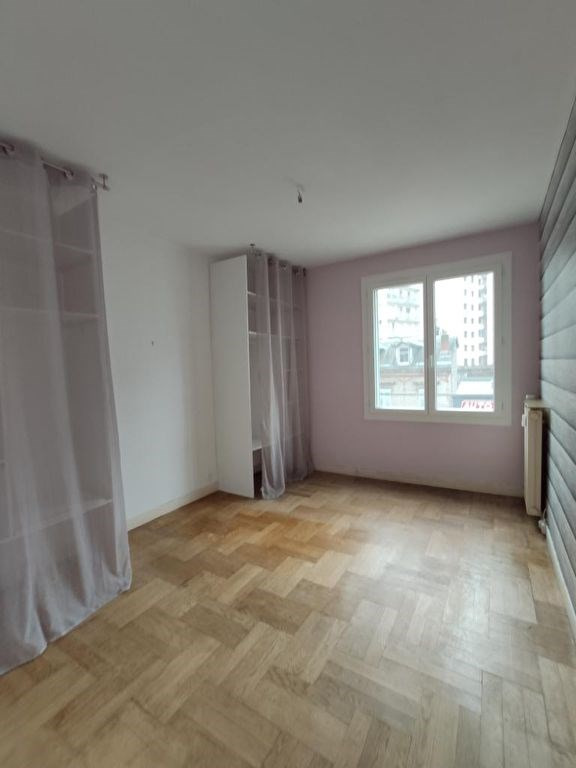Location appartement Limoges 590€ CC - Photo 7