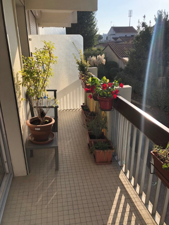 Sale apartment Royan 82390€ - Picture 2