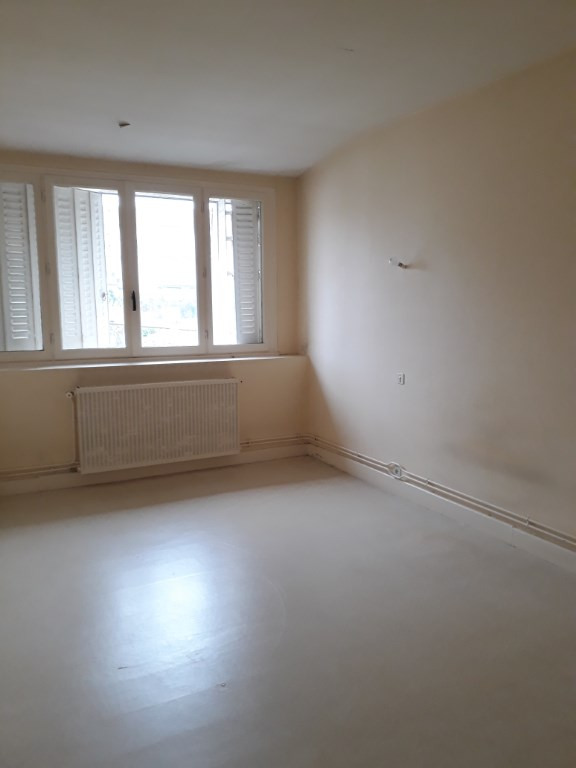 Location appartement Limoges 490€ CC - Photo 4