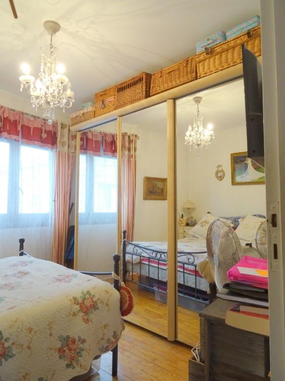 Vente maison / villa Bordeaux 399000€ - Photo 6