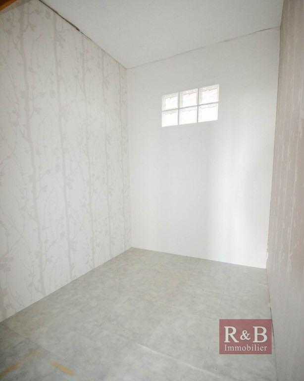 Vente appartement Les clayes sous bois 185000€ - Photo 8