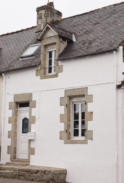 Sale house / villa Pont l abbe 79500€ - Picture 1