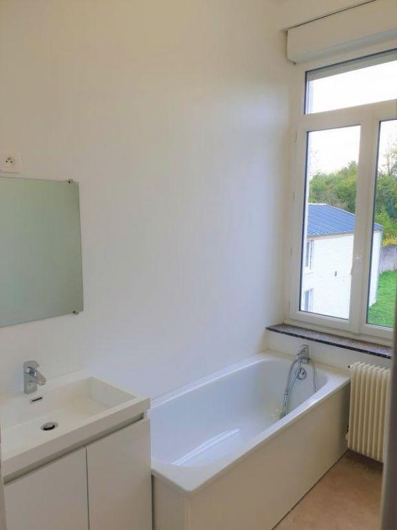 Rental house / villa Avesnes sur helpe 750€ CC - Picture 8