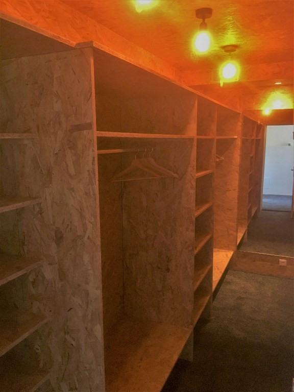 Vente appartement Fontaines sur saone 234000€ - Photo 7