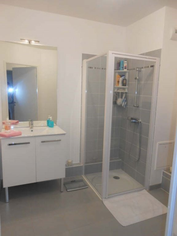 Sale apartment Gisors 138200€ - Picture 4