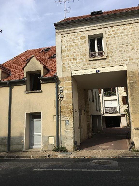Appartement Neuville Sur Oise 2 pièce (s) 60 m²